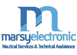 marsyelectronic